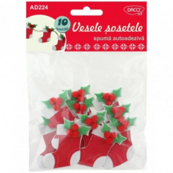 Accesorii craft  Vesele...