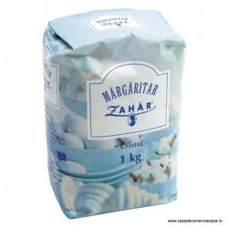 Zahar Margaritar 1kg