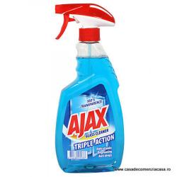 Ajax Solutie de Geam cu...