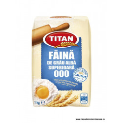 Faina Titan 1Kg