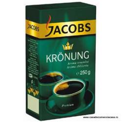 Cafea Jacobs 250gr