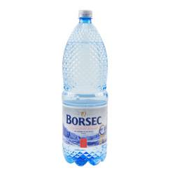 Apa plata Borsec 2L