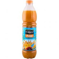 Cappy Pulpy Piersici 1,5L