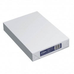 HARTIE Xerox A4 80g/m SKY COPY