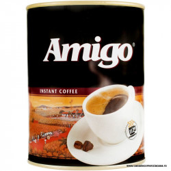 CAFEA SOLUBILA AMIGO 200G