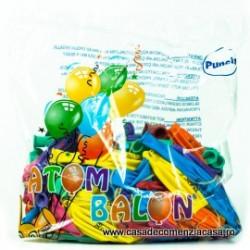 Baloane Punch