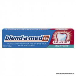 BLEND A MED PASTA DINTI...