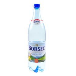 Apa carbogazoasa Borsec 1,5L