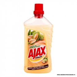 AJAX SOLUTIE PARCHET 1L...
