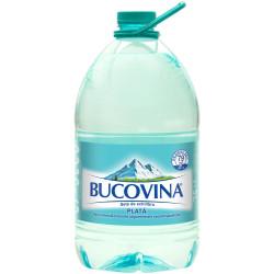 Apa plata Bucovina 5L