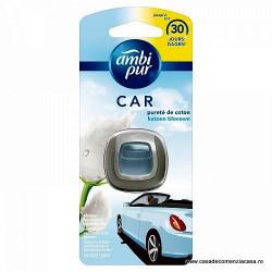 AMBI PUR ODORIZANT AUTO 2ML