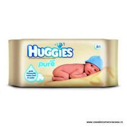 PURE SERVETELE UMEDE BABY...