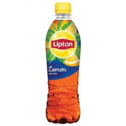 Lipton Ice Tea Lamaie 0,5L
