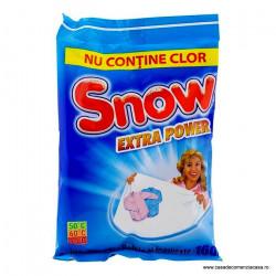 SNOW PETE PRAF 160G