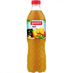 Granini Piersica 1,5L
