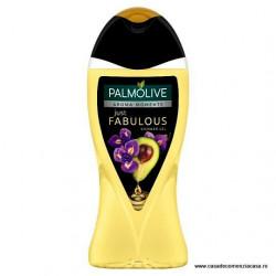 PALMOLIVE GEL DUS 500ML...
