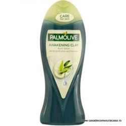 PALMOLIVE GEL DUS 500ML...