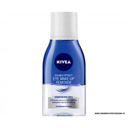 NIVEA DEMACHIANT OCHI 125ML...