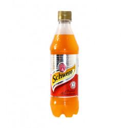 Schweppes Bitter Orange 0,5L