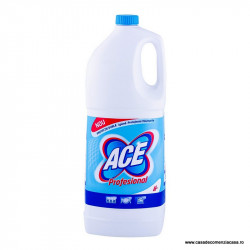 ACE INALBITOR 4L PROFESIONAL
