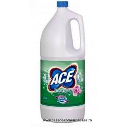 ACE INALBITOR 2L PARFUMAT...