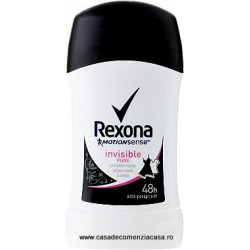 REXONA ANTIPERSPIRANT STICK...