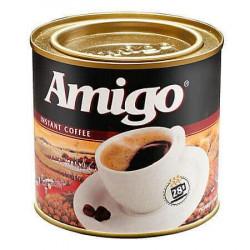 AMIGO 50G