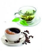 Cafea-Ceai