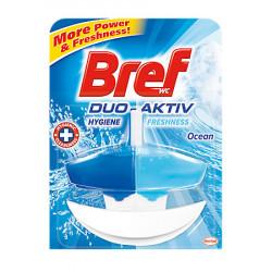 Bref Duo Aktiv