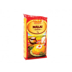 MALAI BOROMIR EXTRA 1KG