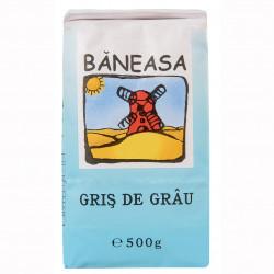 GRIS BANEASA 500GR