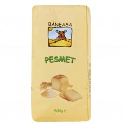 PESMET BANEASA 500g