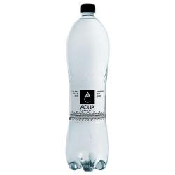 Apa minerala Aqua Carpatica...