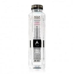 Apa plata Aqua Carpatica 0,5L