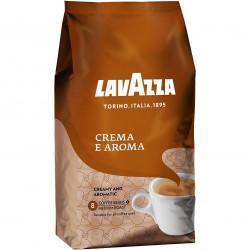 Cafea Boabe Lavazza Crema e...