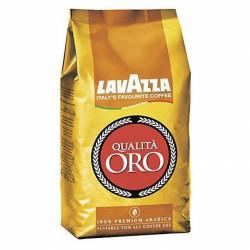Cafea Boabe Lavazza Qualita...