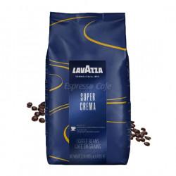 CAFEA LAVAZZA SUPER CREMA...