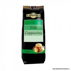 CAPRIMO IRISH 1KG