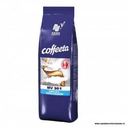 COFFEETA MV301 1KG