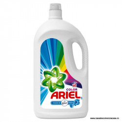 ARIEL DETERGENT LICHID 3.3L...