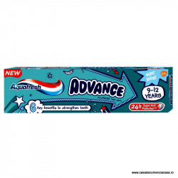 AQUAFRESH PASTA DINTI 75ML...