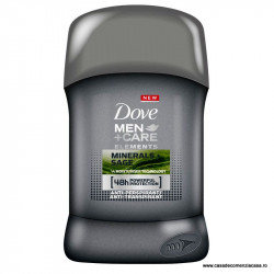 DOVE ANTIPERSPIRANT STICK...
