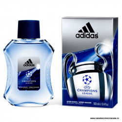 ADIDAS AFTER SHAVE CHAMPION...