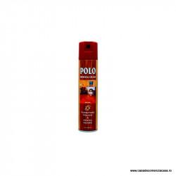 POLO SPRAY MOBILA 300ML