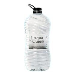Apa plata Aqua Queen apa de...