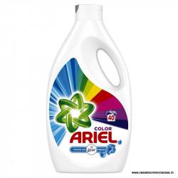 ARIEL DETERGENT LICHID 2.2L...
