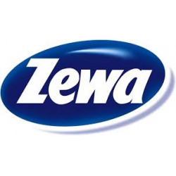 Zewa Hartie Igienica 3...