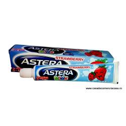 ASTERA PASTA DINTI 50ML...