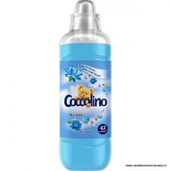 COCCOLINO BALSAM RUFE 1.05L...
