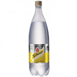 Schweppes Kinley Tonic 1,5L